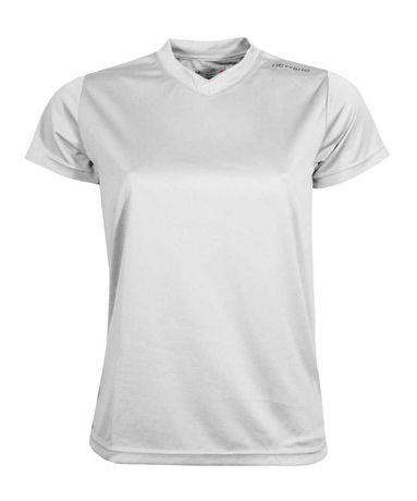 Damska koszulka T-shirt Newline Base Cool