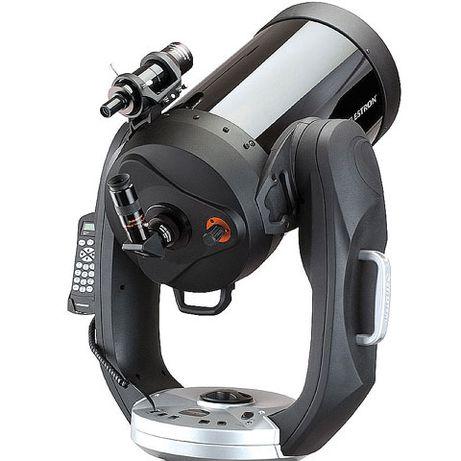 Телескопы Celestron, Meade, Bresser с автонаведением +Wi-Fi,HD,GPS,USB