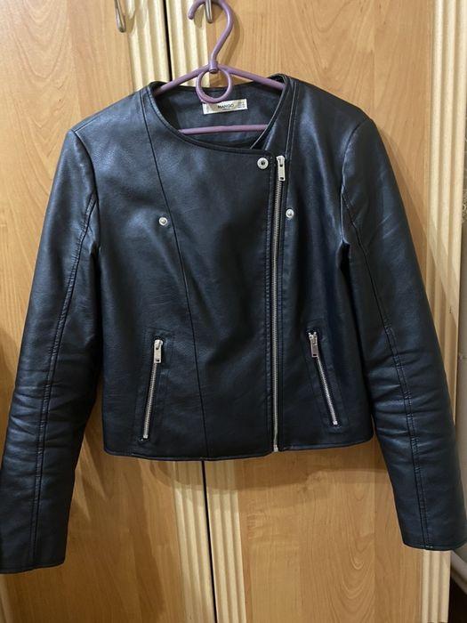 Куртка mango Бердичев - изображение 1