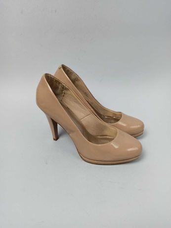 Жіночі туфлі Marks & Spencer Розмір 37,5 (23,5 см.)