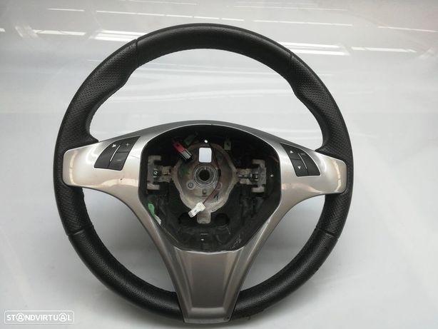 Volante Alfa Romeo Mito (955_)