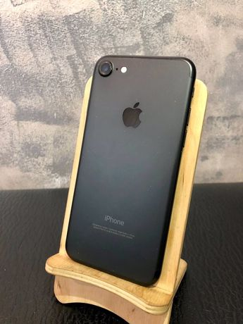 iPhone 7•8 Айфон (НАЛОЖЕННЫМ/32/128/64/256/оригинал/plus/опт