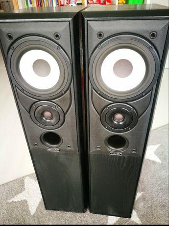 Kolumny głośniki  Mission 702e
