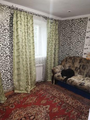 Продам дом в Вольнянске по улице Горького