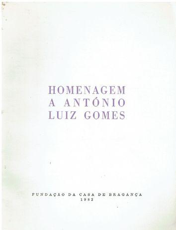 7762 - Livros da Fundação da Casa de Bragança 2