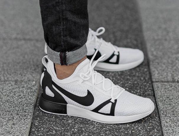 ДЕШЕВО!!! Кроссовки Nike Duel Racer 918228 102 ОРИГИНАЛ
