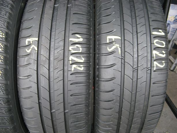 195/60R15 MICHELIN Energy Saver + nr. 1022/1347