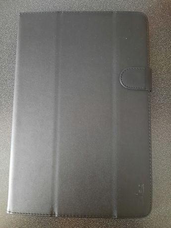 Capa para tablet ate 10.5 - PURO