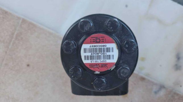 Vendo Orbitral Saver Danfoss 100 ls
