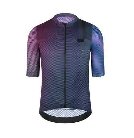 Koszulka i spodenki kolarskie SPEXCEL - NOWE