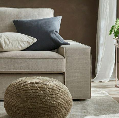 Sofa Kivik 2 lugares