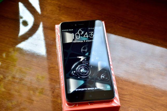 Xiaomi Redmi Note 5A Prime 3/32
