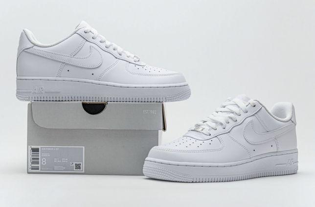Оригинал Nike Air Force 1
