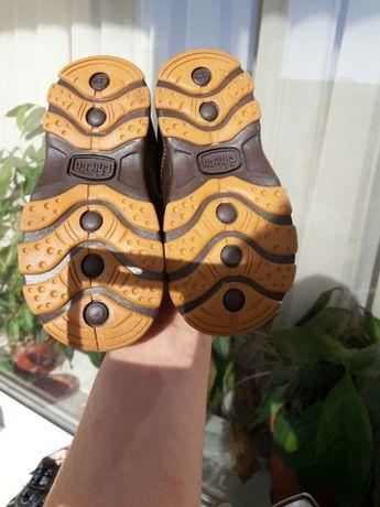 Chicco Ботинки ,обувь,полуботинки,туфли