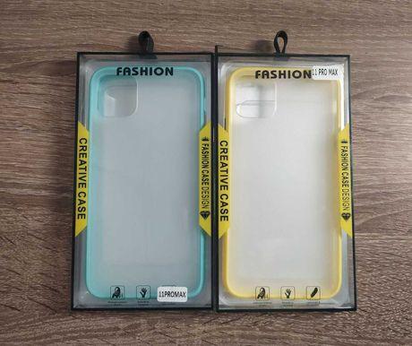Чехол на Iphone, Айфон, Fashion, Silicone 6/7/8/XS/XR/X/11/Pro/Max
