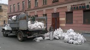 Вывоз строй мусора вивіз сміття загрузим сами грузчики зил камаз