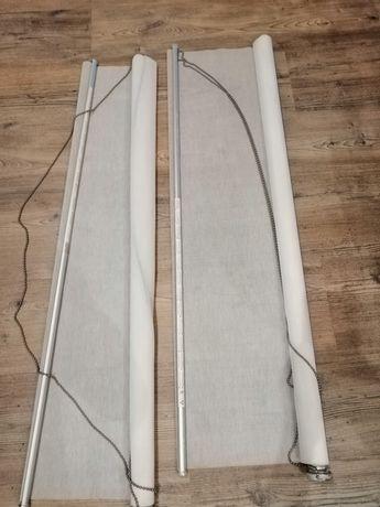 Estor Rolo Ikea 1 metro