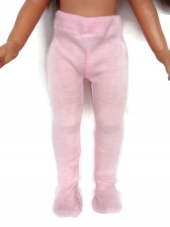ubranka dla lalki 32cm duży wybór