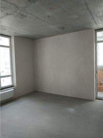 Продажа 3-х квартиры 82 кв.м., 18/25 эт., ул. Пчелки 7