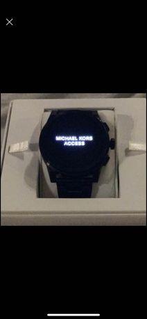 Relógio homem Michael Kors