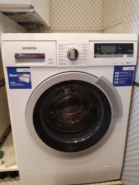 Ремонт побутової техніки холодильники пральні машини та інше