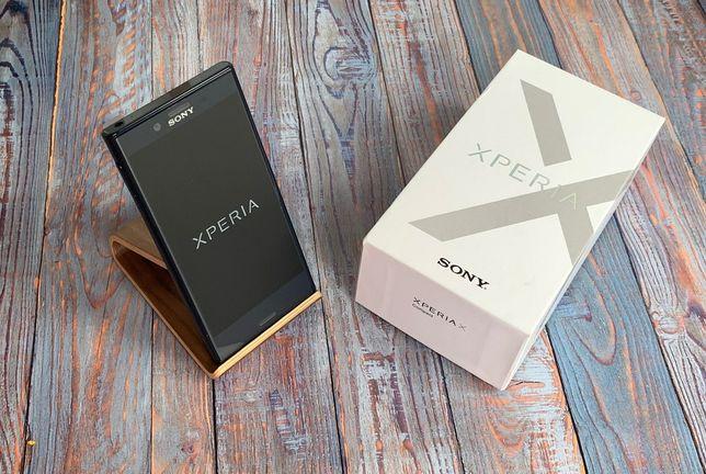 Новый Sony Xperia X compact с Гарантией (Sony XZ, XZ1, Z5, Z5 compact)