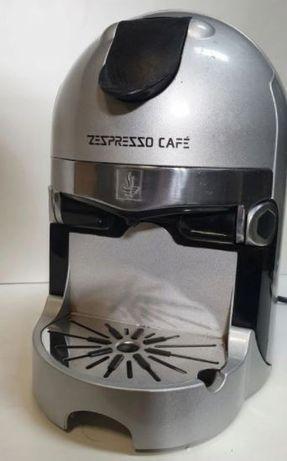 Ekspres do kawy Zepter zespresso