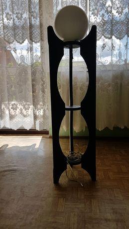 Lampa wysokość 130cm