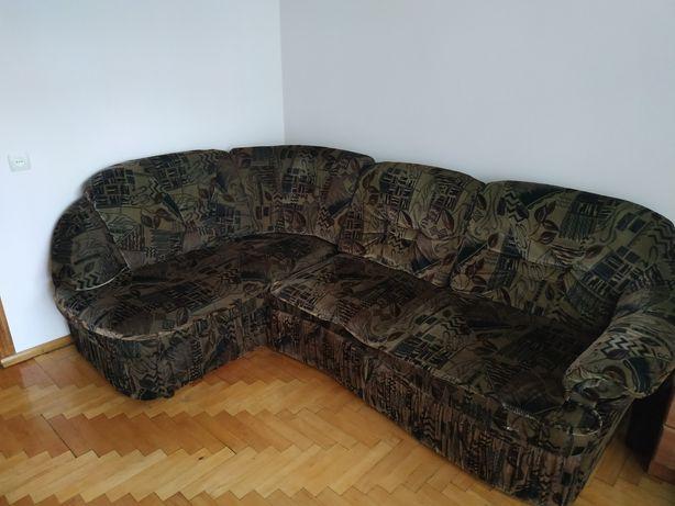 Кутовий диван Тернопіль