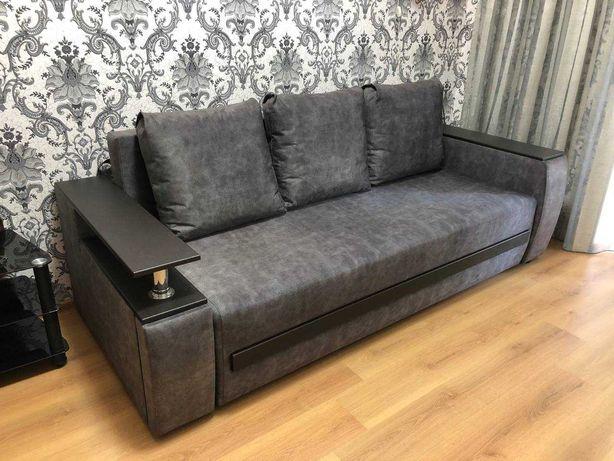 Новый диван Токио