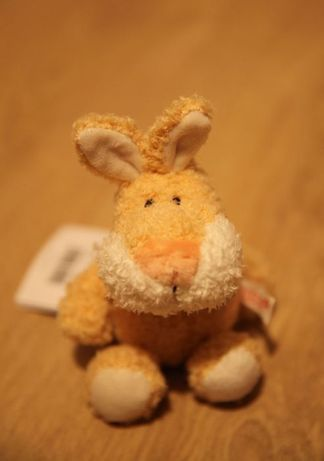 Кролик Nici