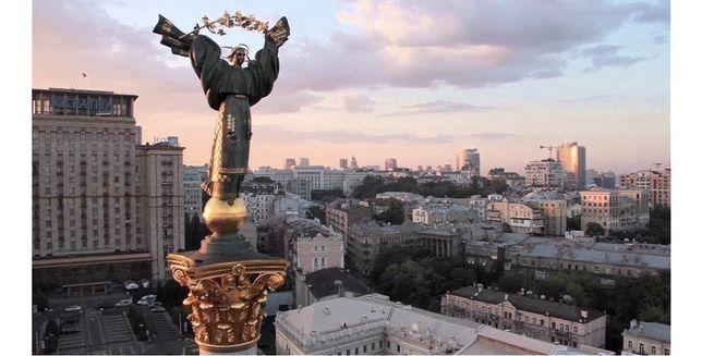 Регистрация в Киеве (оболрнский ,шевченковский,днепровский район)
