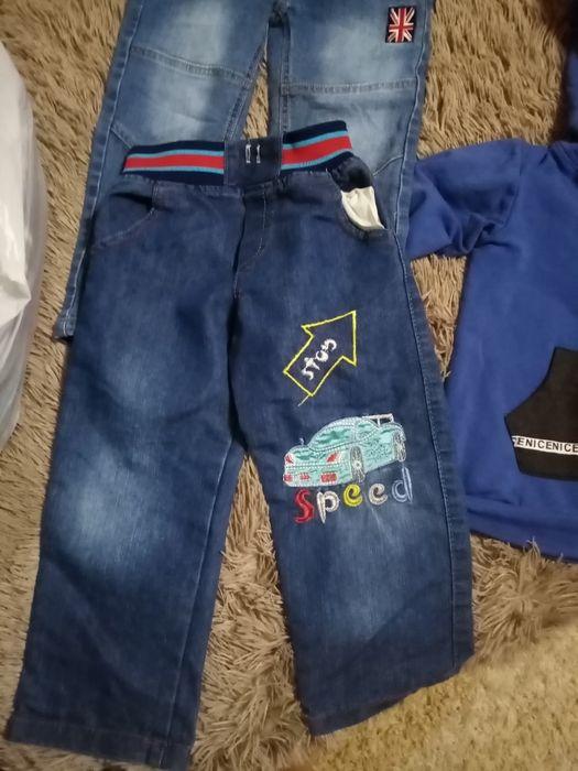 Вещи для мальчика Новомайское - изображение 1