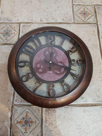 Годинник, старовинний годинник