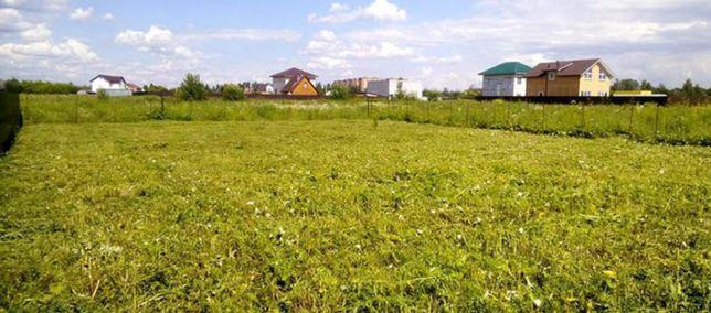 Продам участок под застройку 24 сотки. Новоалександровка
