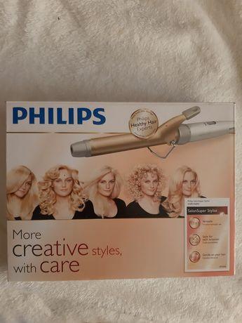 Стайлер для волос, набор для укладки волос Phillips