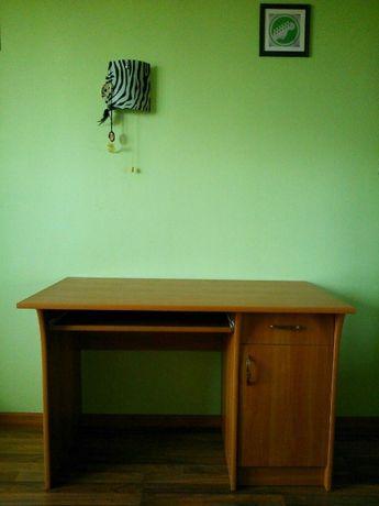 Письмовий стіл
