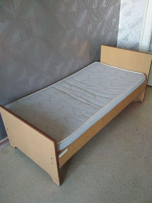 Детская кроватка Херсон - изображение 1