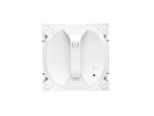 Robot do mycia okien Ecovacs Winbot X (biały) - WINBOT X