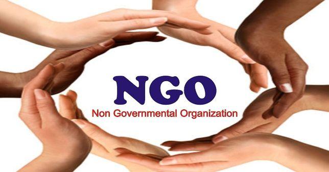 Pisanie wniosków o dotacje dla organizacji pozarządowych