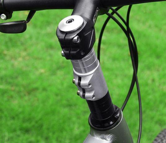 Удлинитель выноса руля велосипеда УВЕЛИЧЕНИЕ высоты до 70 мм