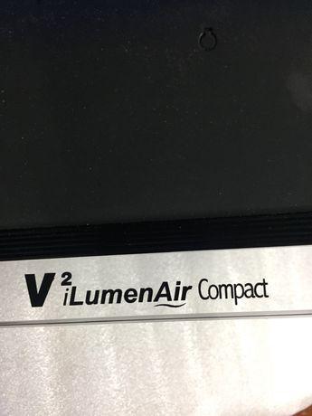 TMC V2 iLUMEN AIR COMPACT   Bomba doseadora Jecod DP4