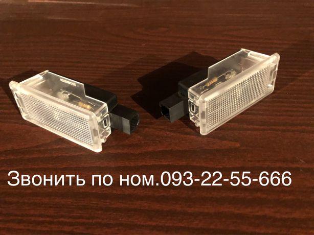 Запчасти ВАЗ/Lada приора 2170-2172