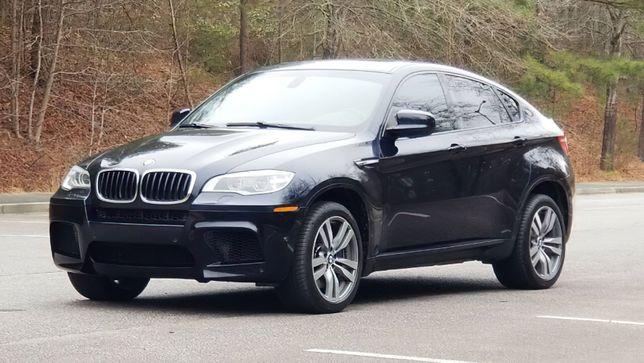 Продається BMW X6 2013
