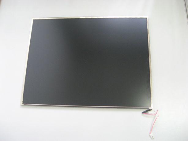 LCD UNIPAC Model: UB141X01-2 (Compaq Presário 1200)