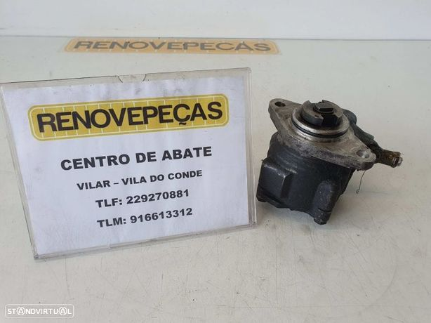Bomba Direcção Assistida Fiat Ducato Caixa (230_)