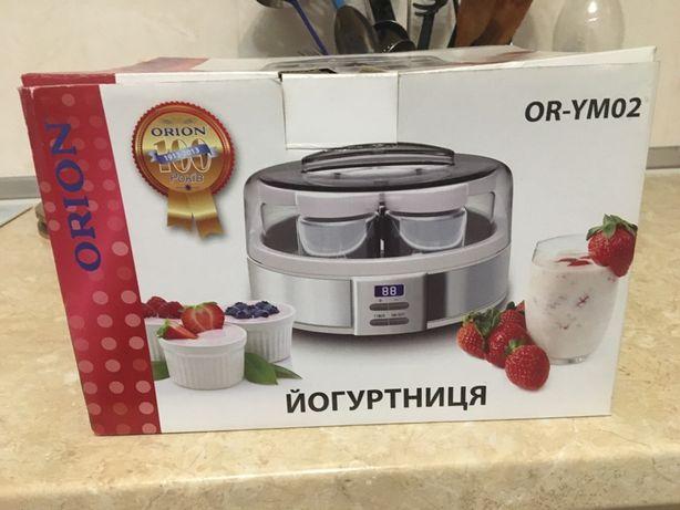 йогуртница Orion