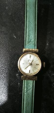 Relógio antigo da Rony