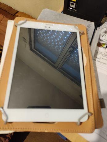 Tablet ZTE Meo tablet 2