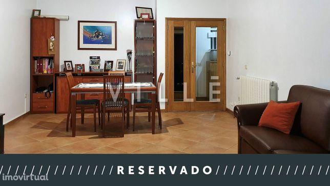Apartamento T3 - Pedroso, Vila Nova de Gaia